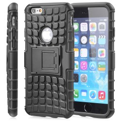 Heavy duty Kick stand case iPhone 7/7Plus