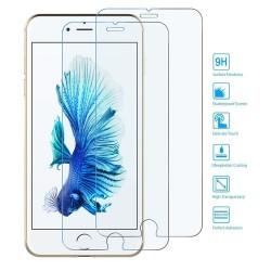 Temper Glass iPhone 7 Plus