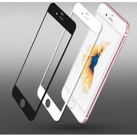 3D Full body screen shield iPhone 7