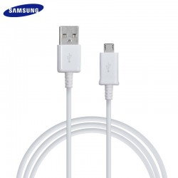 Samsung Data/Charging cable