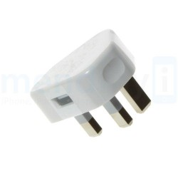 iPhone USB Plug