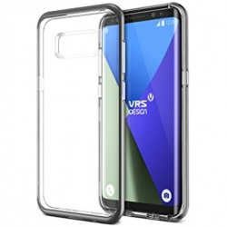 Shock proof case Galaxy S8 Plus