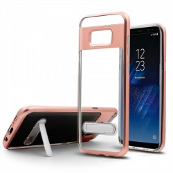 Spigen kickstand for GALAXY S8 Plus