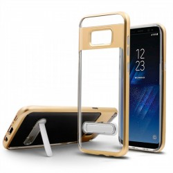 Spigen kickstand for GALAXY S8