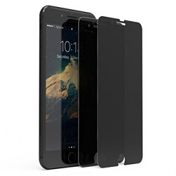 Privacy Screen Shield iPhone 7