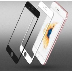 3D Screen Protector iPhone 8