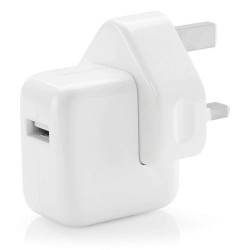 iPad USB Plug