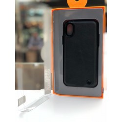 iPhone X Power bank case