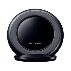 ENERGEE QI WIRELESS CHARGER