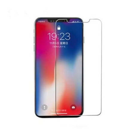 Temper Glass iPhone X