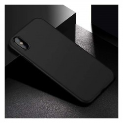 Ultra Thin Matte Case For iPhone X/XS