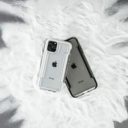 iPhone 11pro max Case Defense