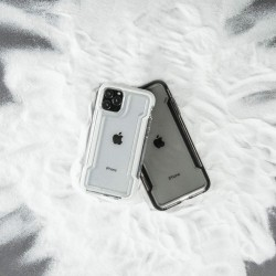 iPhone 11 Case Defense