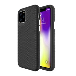iPhone 11Pro Dual Layer Hybrid Shock Absorption