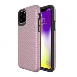 iPhone 11 Dual Layer Hybrid Shock Absorption