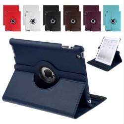 iPad Air 1 Rotating 360 degree case Stand