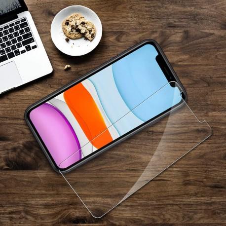 Temper Glass iPhone XR