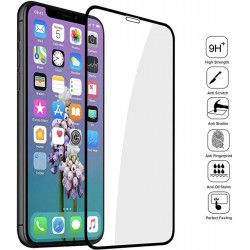 3D Full body screen shield iPhone 11Pro