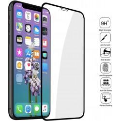 3D Full body screen shield iPhone X max