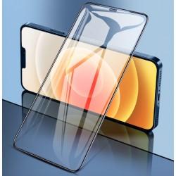 3D Full body screen shield iPhone 12Pro