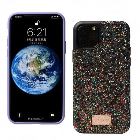 OneGif Fusion iPhone 11