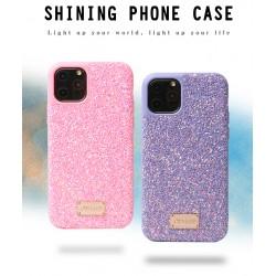 OneGif Fusion iPhone 11Pro max