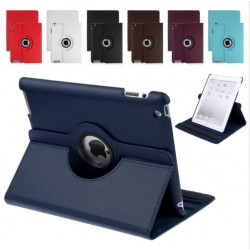 iPad Mini 4 Rotating 360 degree case Stand